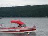 garyjayboat