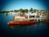 mark-masons-boat-3-jpg-g52-gold-cup