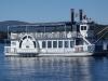 the-wolfboro-inn-boat