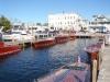 wolfboro-boat-show-panarama
