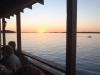 FT-8 Sunset at Channelside