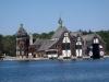 FT-918 Boathouse-Bolt Castle