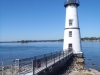FT-929-Rock Island Lighthouse