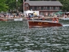 regatta11