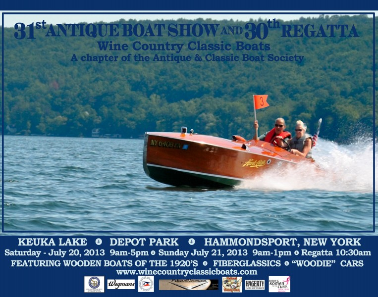 2013-Boat-Show-Poster