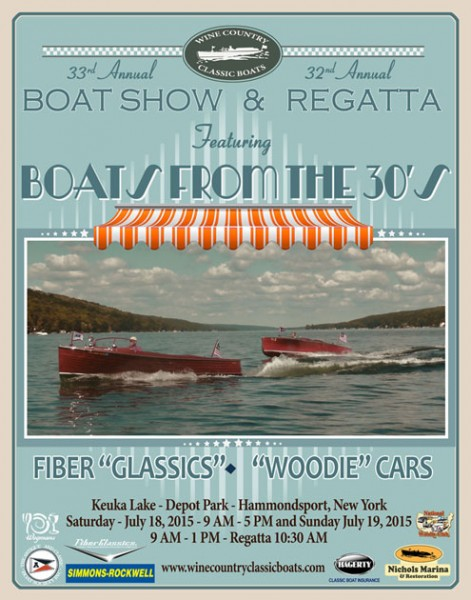 2015-boat-show-poster