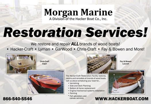 Hacker-Boat
