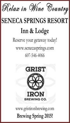 Seneca-Springs-Grist-Iron