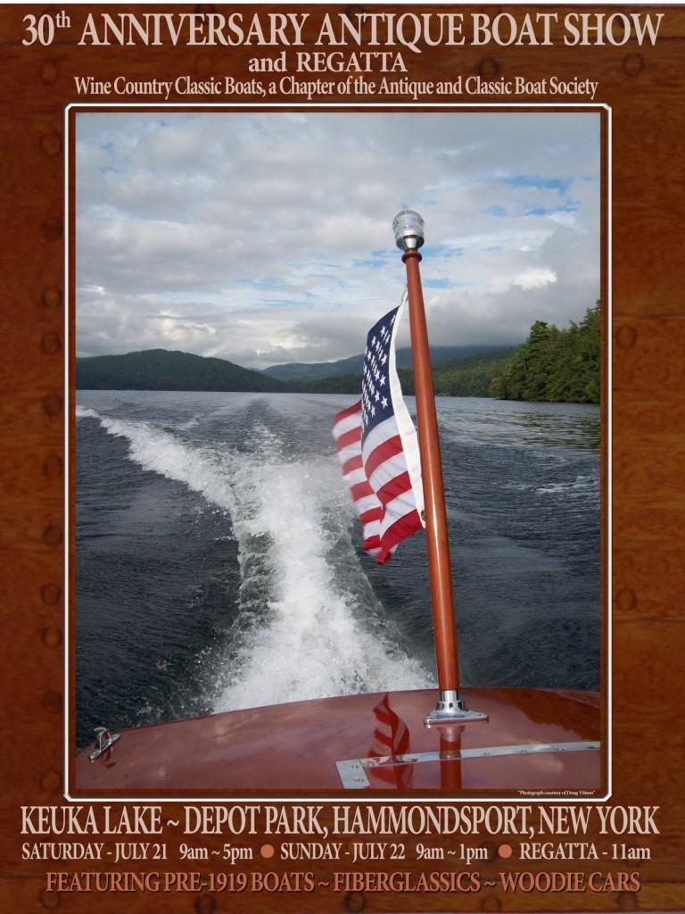 boat-show-2012-WODDIE