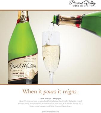 pleasant-valley-wine-company-2016