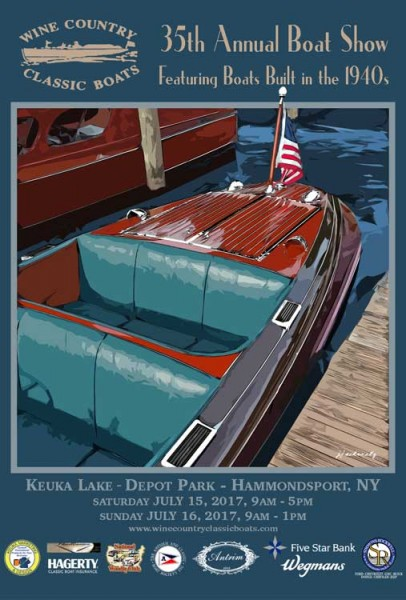 wine-country-classic-boats-boat-show-poster-2017