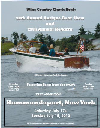 2010-Boat-Show-Poster