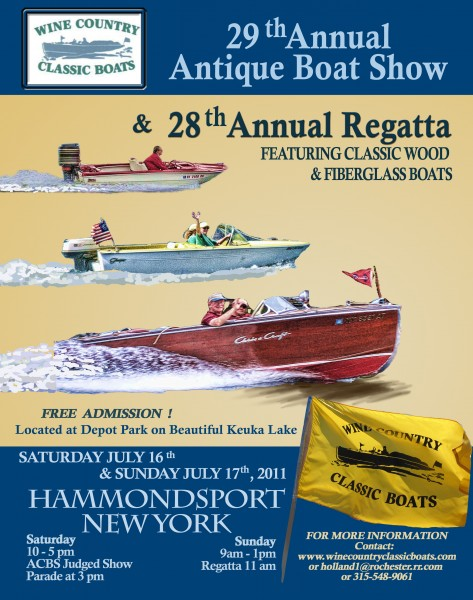 2011-Boat-Show-Poster
