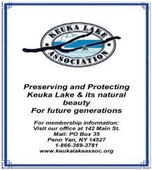 keuka-lake-association