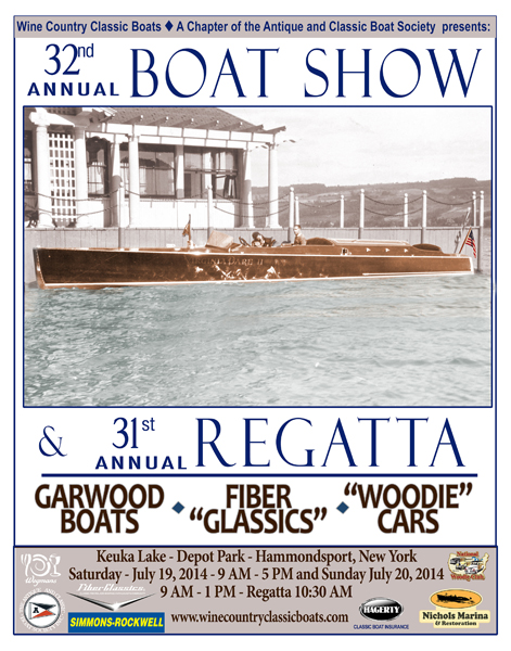 2014-Boat-Show-Poster