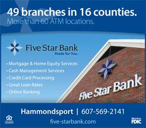 five-star-bank