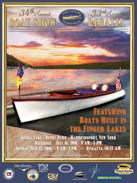 2016-Boat-Show-Poster
